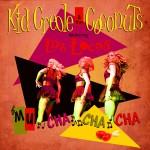 Muchachacha feat. Los Locos详情
