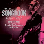 The Dave Stewart Songbook, Vol. 1详情