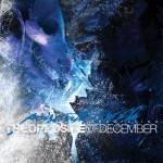 Opposite of December详情