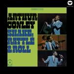 Shake, Rattle & Roll详情