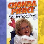 On Her Soapbox详情
