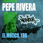 El Muzico, YBB详情