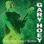 Ballads That Burn详情
