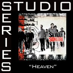 Heaven [Studio Series Performance Track]详情