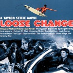 Loose Change Soundtrack详情