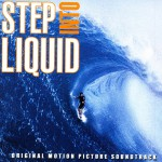Step Into Liquid Soundtrack详情