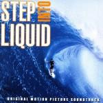 Step Into Liquid Soundtrack详情