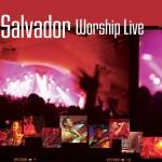 Worship Live详情