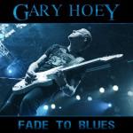 Fade To Blues详情