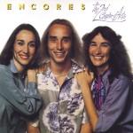 Encores详情