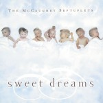 The McCaughey Septuplets: Sweet Dreams (US Release)详情