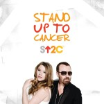 Stand Up To Cancer详情