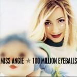 100 Million Eyeballs详情