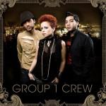 Group 1 Crew详情