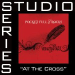 At The Cross [Studio Series Performance Track]详情