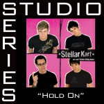 Hold On - Studio Series Performance Track详情