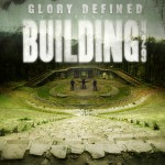 Glory Defined: The Best Of Building 429详情