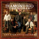 The Star Still Shines: A Diamond Rio Christmas详情