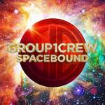 Spacebound详情