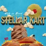 Life Is Good: The Best Of Stellar Kart详情