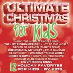 Ultimate Christmas For Kids详情