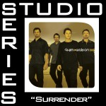 Surrender [Studio Series Performance Track]详情