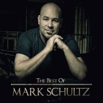 The Best Of Mark Schultz详情