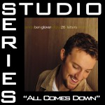 All Comes Down [Studio Series Performance Track]详情