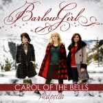 Carol Of The Bells [Acapella Mix]详情