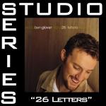 26 Letters [Studio Series Performance Track]详情