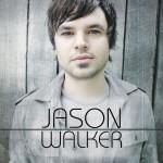 Jason Walker详情