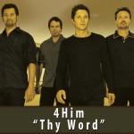 Thy Word详情