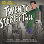 Twenty Stories Tall详情