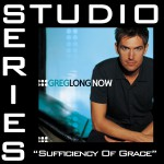Sufficiency Of Grace [Studio Series Performance Track]详情