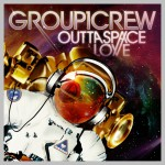 Outta Space Love详情