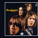 The Stooges [Deluxe Edition]详情