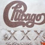 Chicago XXX详情