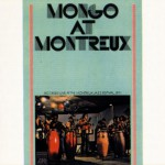 Mongo At Montreaux详情