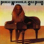 Solo Piano详情