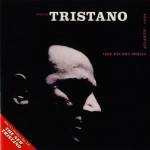 Lennie Tristano/The New Tristano详情