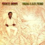Cumbia & Jazz Fusion详情