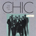 The Best Of Chic, Vol. 2详情
