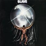 Slave详情