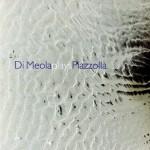Di Meola Plays Piazzolla详情
