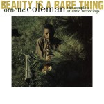 Beauty Is A Rare Thing- The Complete Atlantic Recordings (US Release)详情
