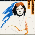 The Best of Dave Edmunds详情