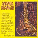 Ananda Shankar (US Internet Release)详情