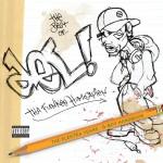 The Best Of Del Tha Funkee Homosapien [The Elektra Years]: The B-Boy Handbook详情