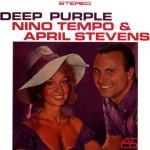 Deep Purple详情