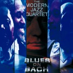 Blues On Bach (US Release)详情